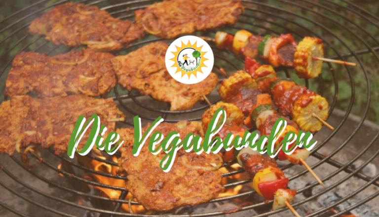 Vegane Schwenker aus dem Saarland