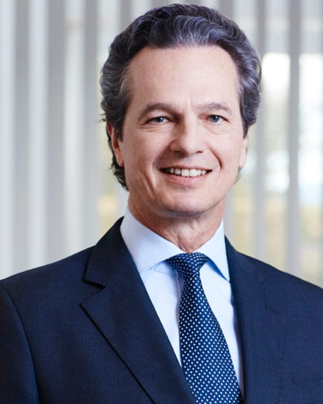 Andreas Gühring