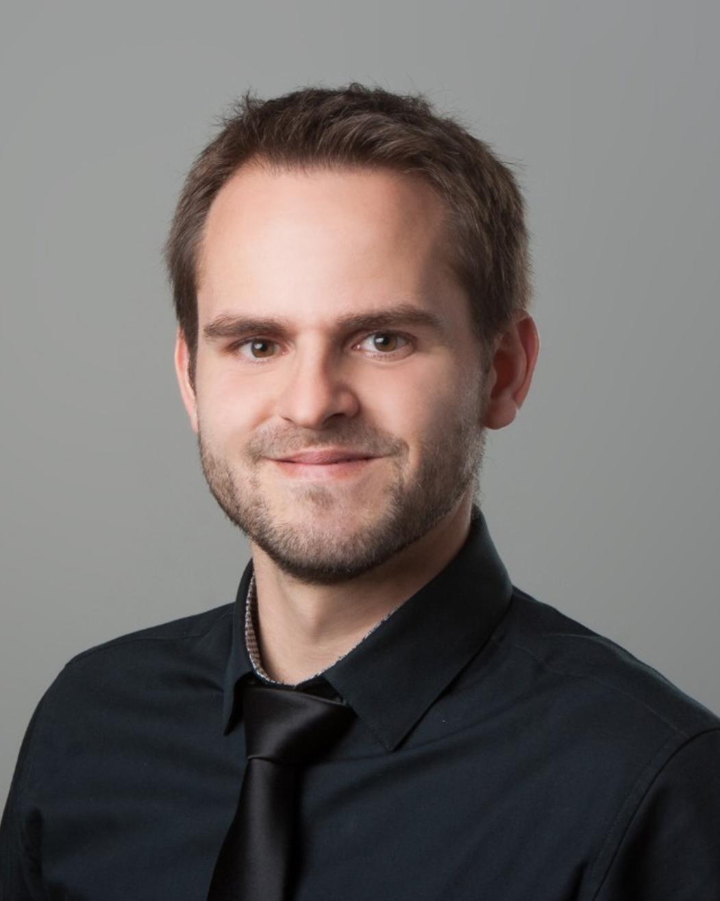 Felix Schuch