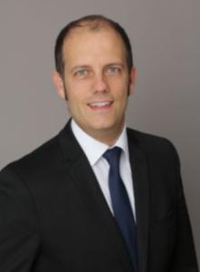 Prof. Dr. Frank Hälsig