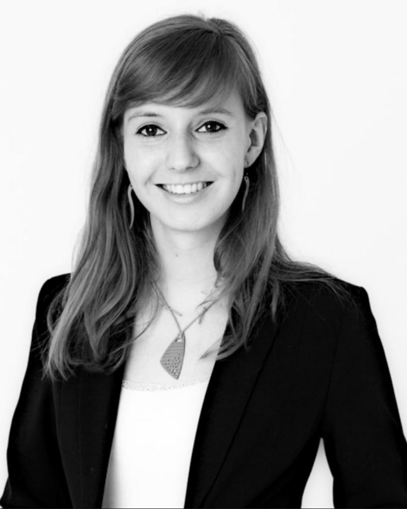 Hanna Derber