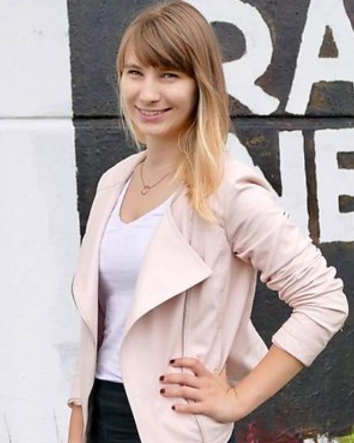 Jeanne Dillschneider