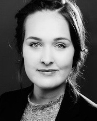 Nicole Giesa