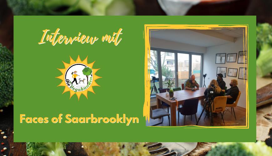 Faces of Saarbrooklyn interviewt die Vegabunden
