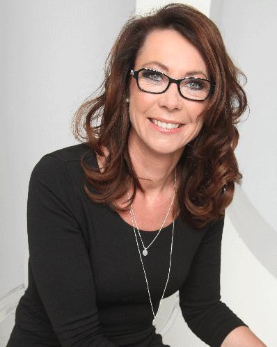 Sandrine Boutez