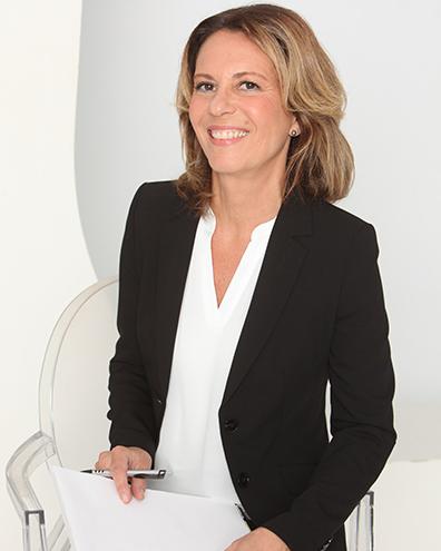 Sylvie Borsoi