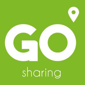 Go Sharing E-Mobilität