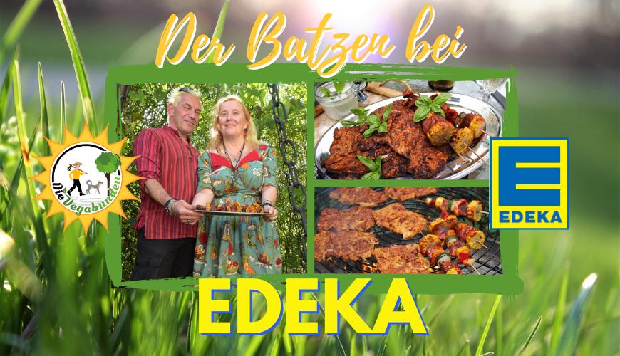 der Batzen bei Edeka