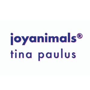 Joyanimals Logo