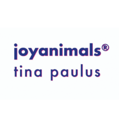 Joyanimals Logo