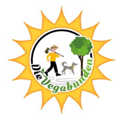 Die Vegabunden Logo